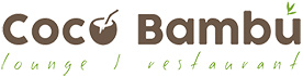 Restaurante Coco Bambú Lounge